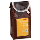 Hy-Vee Caramel Creme Ground 100% Arabica Coffee