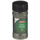 Hy-Vee Dill Weed