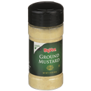 Hy-Vee Ground Mustard