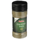 Hy-Vee Ground Sage