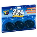 IMS Blue Drops Automatic Toilet Bowl Cleaner - 3 PK