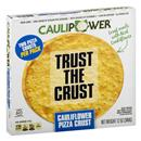 Caulipower Pizza Crust - 2 CT