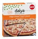 Daiya Dairy-Free Cheeze Lover's Gluten-Free Pizza