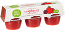 That's Smart Raspberry Applesauce 6pk