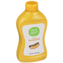 That's Smart Yellow Mustard