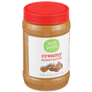 That's Smart! Creamy Peanut Butter