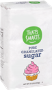 That's Smart! Pure Granulated Sugar